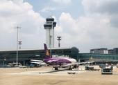 Điều hành bay doanh thu sụt giảm còn 1.900 tỉ