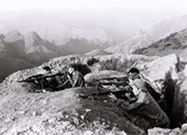3 bài học lớn từ cuộc chiến bảo vệ biên giới phía Bắc 1979