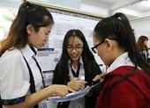 Thi THPT quốc gia 2019: Kỳ vọng kết quả thi trung thực