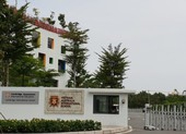 Trường quốc tế Việt Úc bị tố cắt xén khẩu phần ăn của học sinh