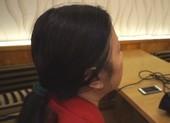 Video: Lời xin lỗi của cô giáo đánh, véo tai học sinh ở TP.HCM