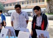 Ngày hội Toán học mở 2019 sắp diễn ra tại TP.HCM