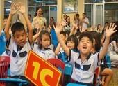 TP.HCM: Quyết định chính thức về ngày học sinh đi học trở lại