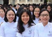 TP.HCM: Học sinh lớp 12 tiếp tục nghỉ thêm 1 tuần