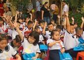 Dịch COVID-19: Nhiều tỉnh, thành tiếp tục cho HS nghỉ học