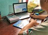 Dịch COVID-19: Các tỉnh, thành tiếp tục cho học sinh nghỉ học