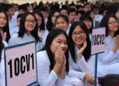 TP.HCM: Tạm hoãn cuộc thi học sinh giỏi cấp thành phố năm 2020