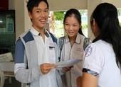 Trường Trung học Thực hành tuyển 105 chỉ tiêu lớp 10 chuyên