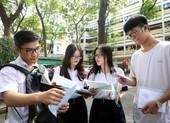 Đà Nẵng và các địa phương vẫn tổ chức thi tốt nghiệp THPT