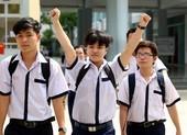 Chỉ đạo khẩn về thi tốt nghiệp THPT và tuyển sinh đầu cấp