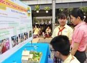 TP.HCM: Đầu tư dạy và học tiếng Anh hiệu quả