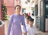 TP.HCM: Học sinh nghỉ Tết Tân Sửu được 11 ngày
