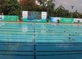 Hơn 1.000 người kiểm tra bơi phòng, chống đuối nước
