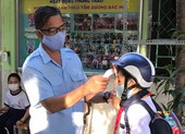TP.HCM: Trường học hạn chế tổ chức các hoạt động đông người