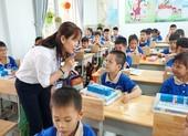 Tiêu chuẩn chức danh giáo viên: Còn nhiều bất cập