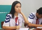 TP.HCM: Hướng dẫn thu học phí khi HS tạm dừng đến trường