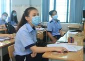 TP.HCM: Nhiều nơi chưa thực hiện nghiêm việc tạm ngưng dạy học