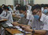Chuẩn bị các kỳ thi: TP.HCM sẽ xét nghiệm sàng lọc giáo viên