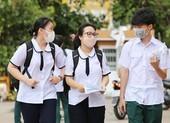 Bộ GD-ĐT: Kỳ thi tốt nghiệp THPT 2021 diễn ra thành công, an toàn