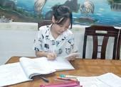 TP.HCM chốt phương án tuyển sinh vào lớp 10 năm học 2021-2022