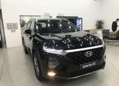 Bảng giá xe Hyundai tháng mới nhất năm 2020 có gì khác?
