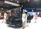 Tốp 10 ô tô bán chạy năm 2019, mẫu nào cũng giảm giá