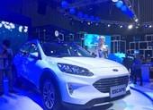 Các mẫu SUV 'cực chất' nào sẽ về Việt Nam trong năm 2020?
