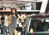 Đầu năm, ô tô nhập khẩu vào VN giá hơn 570 triệu đồng/chiếc