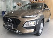 Bảng giá xe Hyundai tháng 3: Tucson bất ngờ giảm giá mạnh