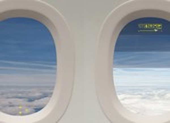 Mang công nghệ trên máy bay Boeing 787 Dreamliner lên xe hơi