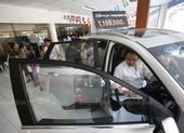 Người Thái cảnh báo mua ô tô Chevrolet giá siêu rẻ rất rủi ro