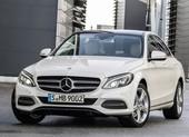 Ngân hàng thanh lý hàng loạt ô tô giá khởi điểm 160 triệu đồng