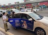 Thuê ô tô tự lái sẽ được quản lý như xe kinh doanh vận tải