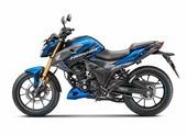 Mẫu mô tô thế hệ mới của Honda giá khoảng 40 triệu đồng
