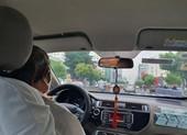 Mách nước cách nhận biết đối tượng thuê xe tự lái để lừa đảo
