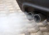 Nguyên nhân ô tô phát ra khói trắng từ ống xả khi khởi động
