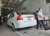 Từ năm 2021, loại ô tô nào được miễn kiểm tra khí thải