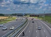 Cao tốc TP.HCM - Chơn Thành sẽ điều chỉnh hướng tuyến