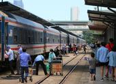Từ 28-4, hành khách đi Hải Dương, Hải Phòng cần lưu ý