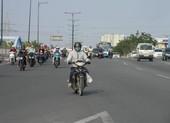 Hiểu đúng về biển báo giao thông khu vực quay xe