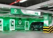 Vì sao nên mua ô tô điện không kèm pin?