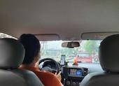 Cho mượn ô tô bị phạt nguội, chủ xe phải làm gì?