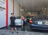 Chợ ô tô cũ lao đao: Có mẫu xe chưa đến 200 triệu đồng