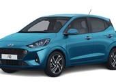 Bảng giá xe Hyundai tháng 8: Rẻ nhất chỉ hơn 300 triệu đồng