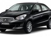 Bảng giá xe Mitsubishi tháng 8: Rẻ nhất chỉ gần 400 triệu đồng