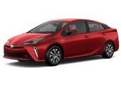 Toyota Prius 2022 có giá 558 triệu sẽ đủ sức đánh bật mọi loại xe Hàn Quốc