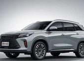 Ra mắt mẫu SUV 6 chỗ giá chỉ 342 triệu đồng đe nẹt các đối thủ