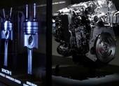 Các nhà sản xuất Nhật Bản sẽ tạo ra xe điện trên mô hình ô tô ảo