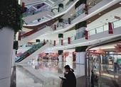 Chủ đầu tư trung tâm thương mại cần chiến lược mới