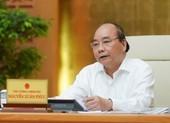 Chưa mở cửa cho khách du lịch quốc tế vào Việt Nam